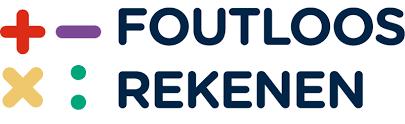 Foutloos Rekenen heeft het hele planningsproces geregeld in Zoho CRM